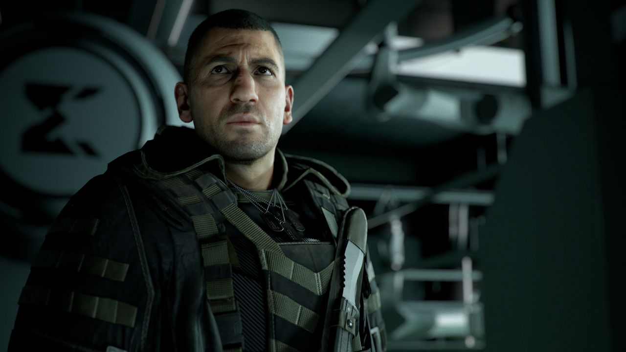 ghost-recon-breakpoint-review-2