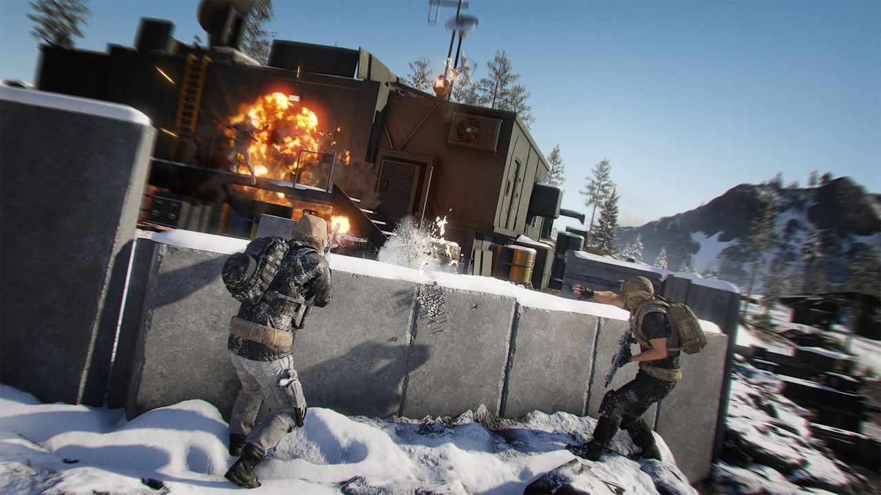 ghost-recon-breakpoint-review-7