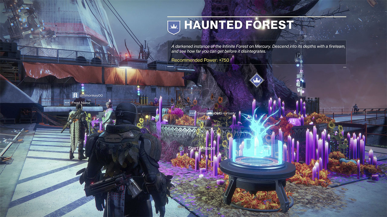 haunted-forest-destiny-2