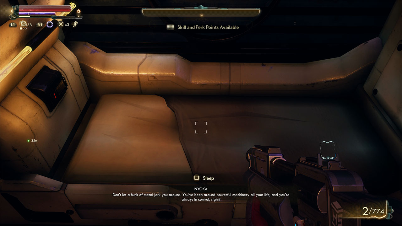 how-to-sleep-outer-worlds