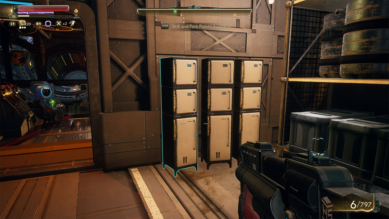 lockers-the-unreliable-storage-outer-worlds