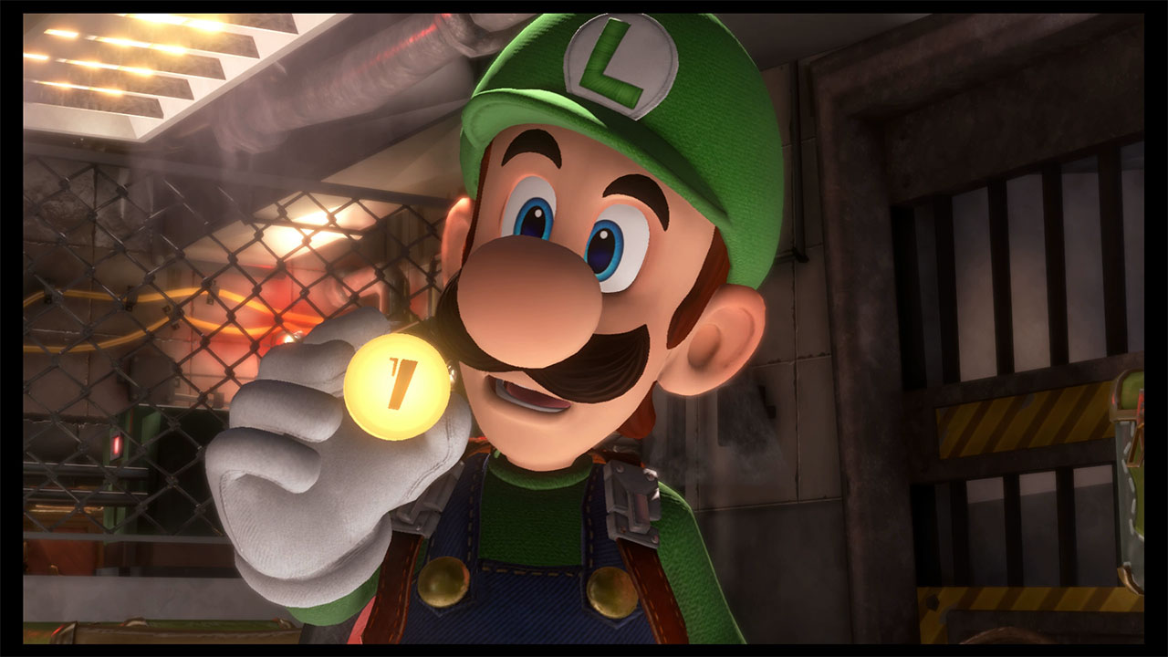 luigis-mansion-3-elevator-buttons