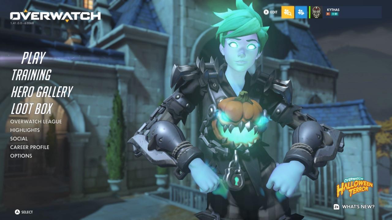 overwatch-halloween-2019