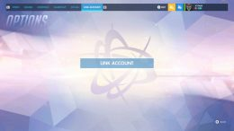 Overwatch: Switch - How to Link Account