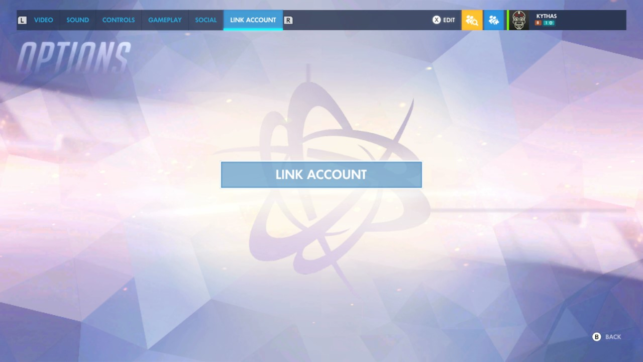overwatch-switch-link-account-game-1