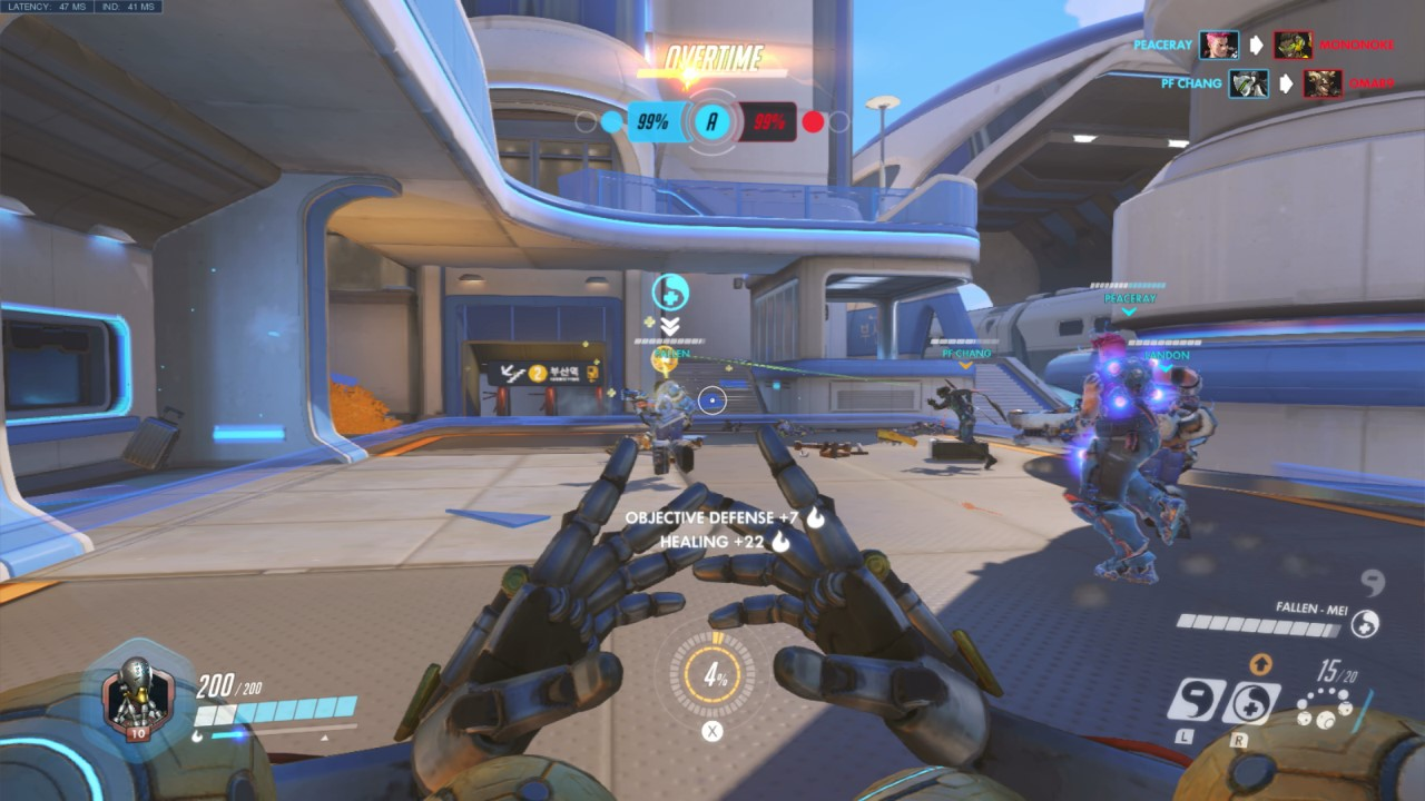 overwatch-switch-review-busan