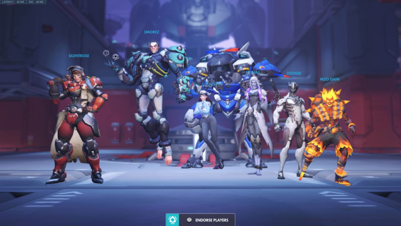 overwatch-switch-review-end-of-game