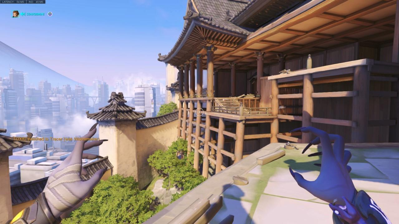 overwatch-switch-review-hanamura