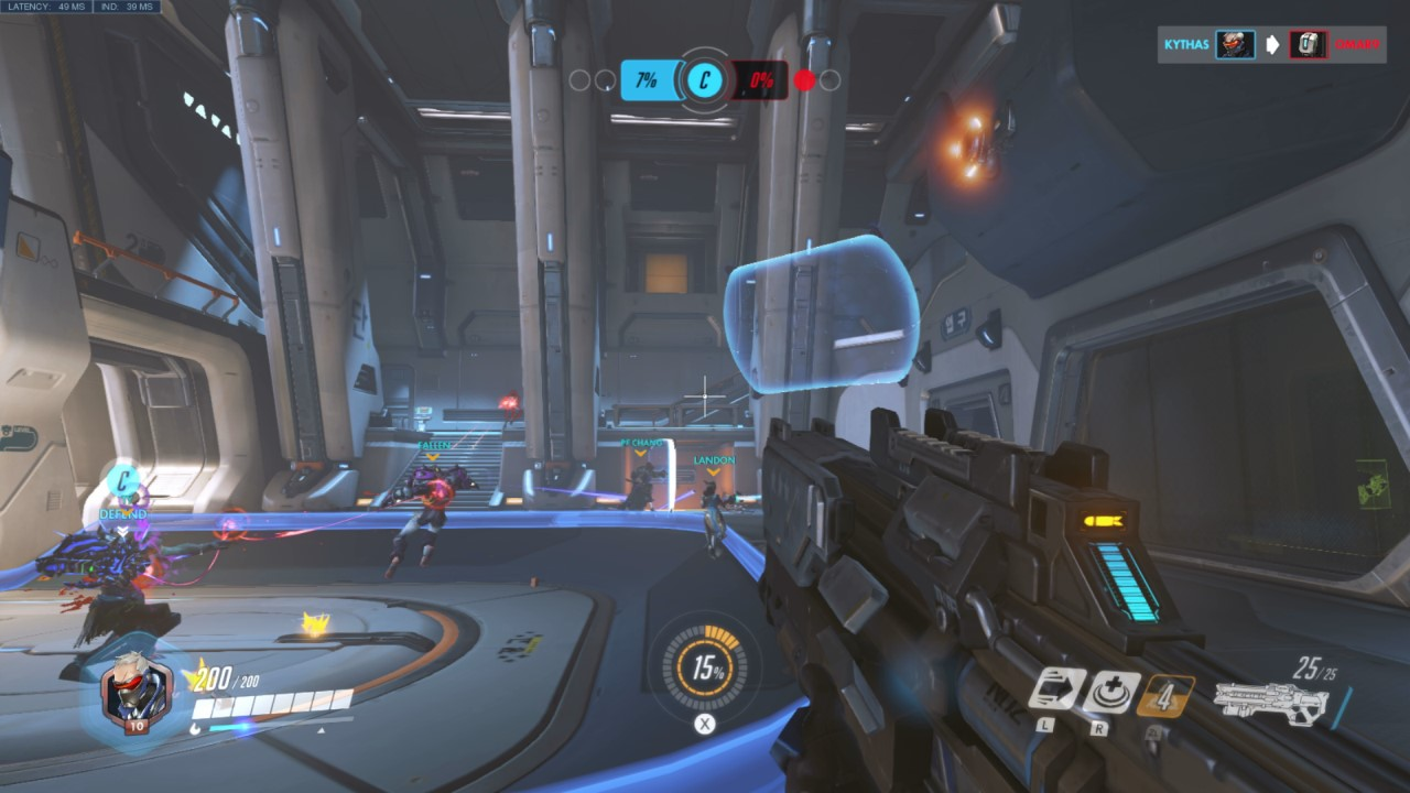 overwatch-switch-review-soldier