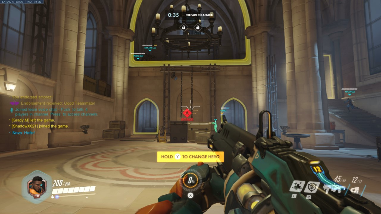 overwatch-switch-review-start-of-match