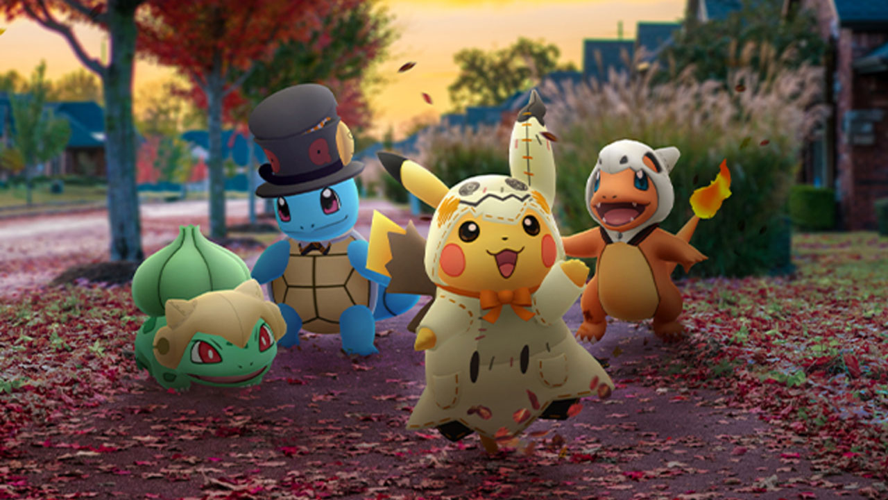 pokemon-go-halloween-2019