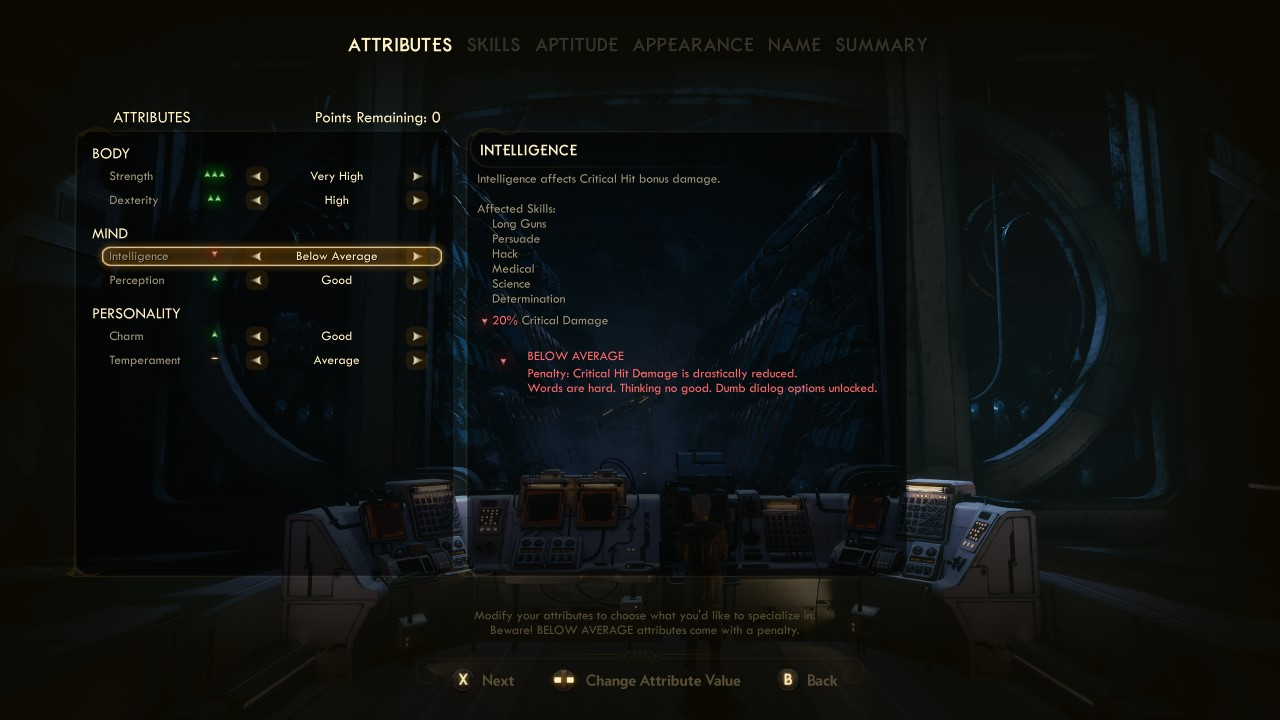 tow-attributes-guide