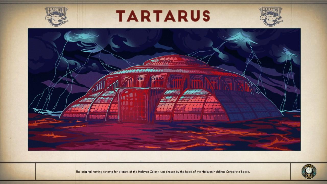 https://attackofthefanboy.com/wp-content/uploads/2019/10/tow-brave-tartarus.jpg