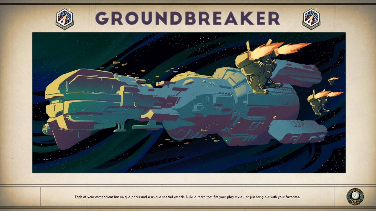 tow-passage-groundbreaker