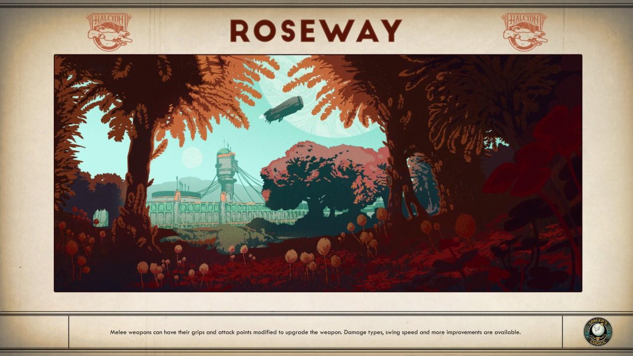 tow-passage-roseway