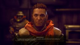 The Outer Worlds: Radio Free Monarch Part 3