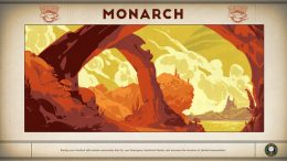 The Outer Worlds: Radio Free Monarch Part 1