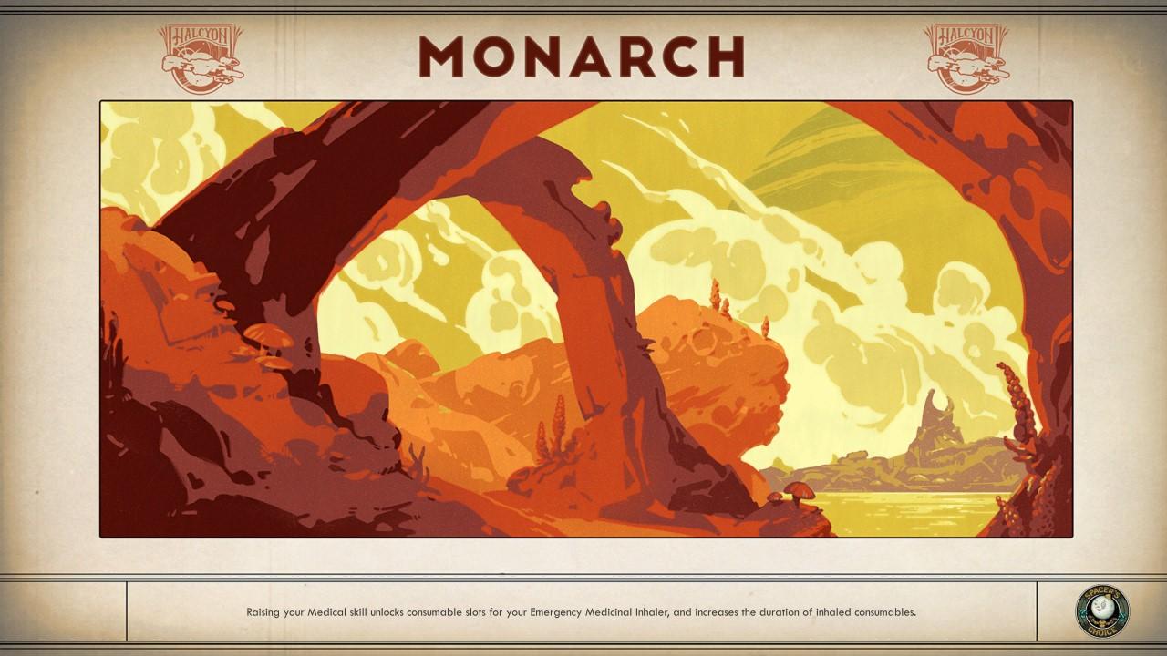 tow-radio-monarch