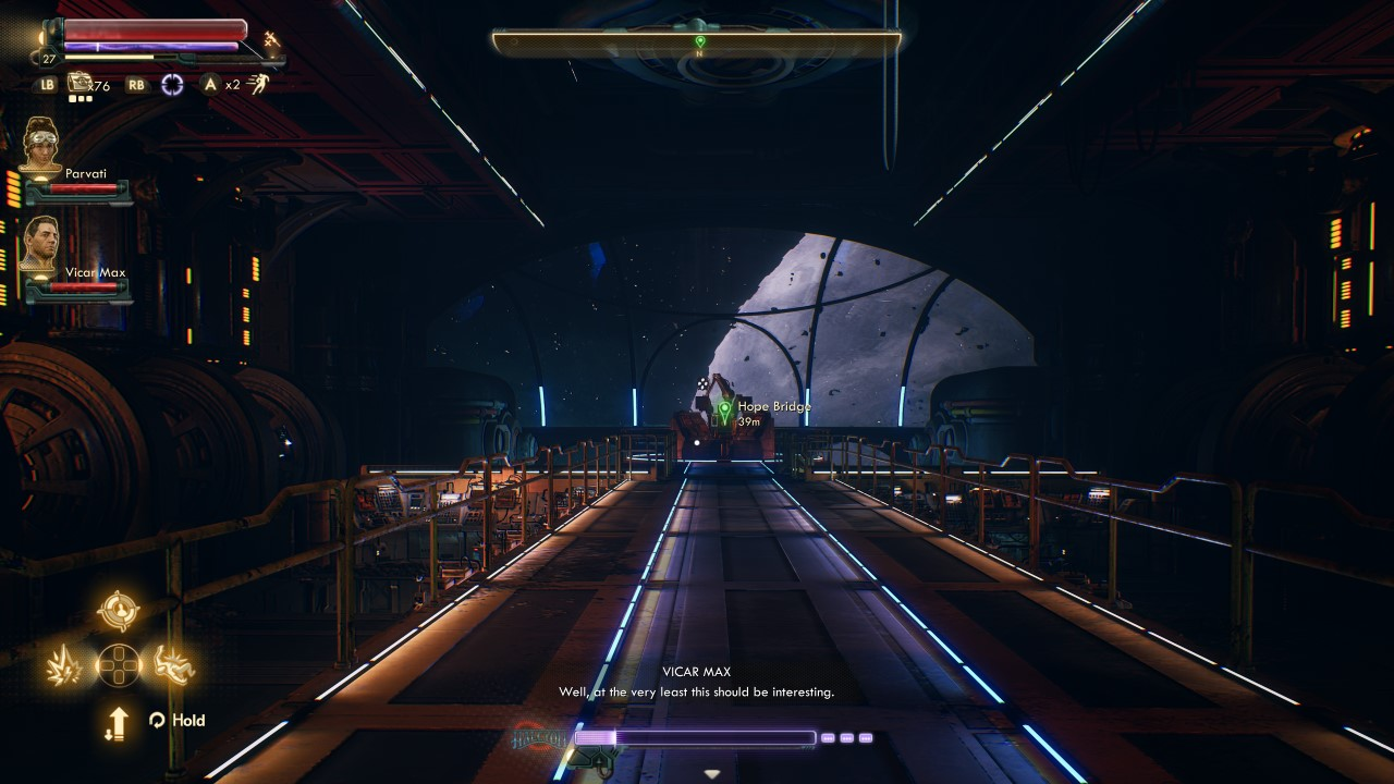 tow-secrets-bridge