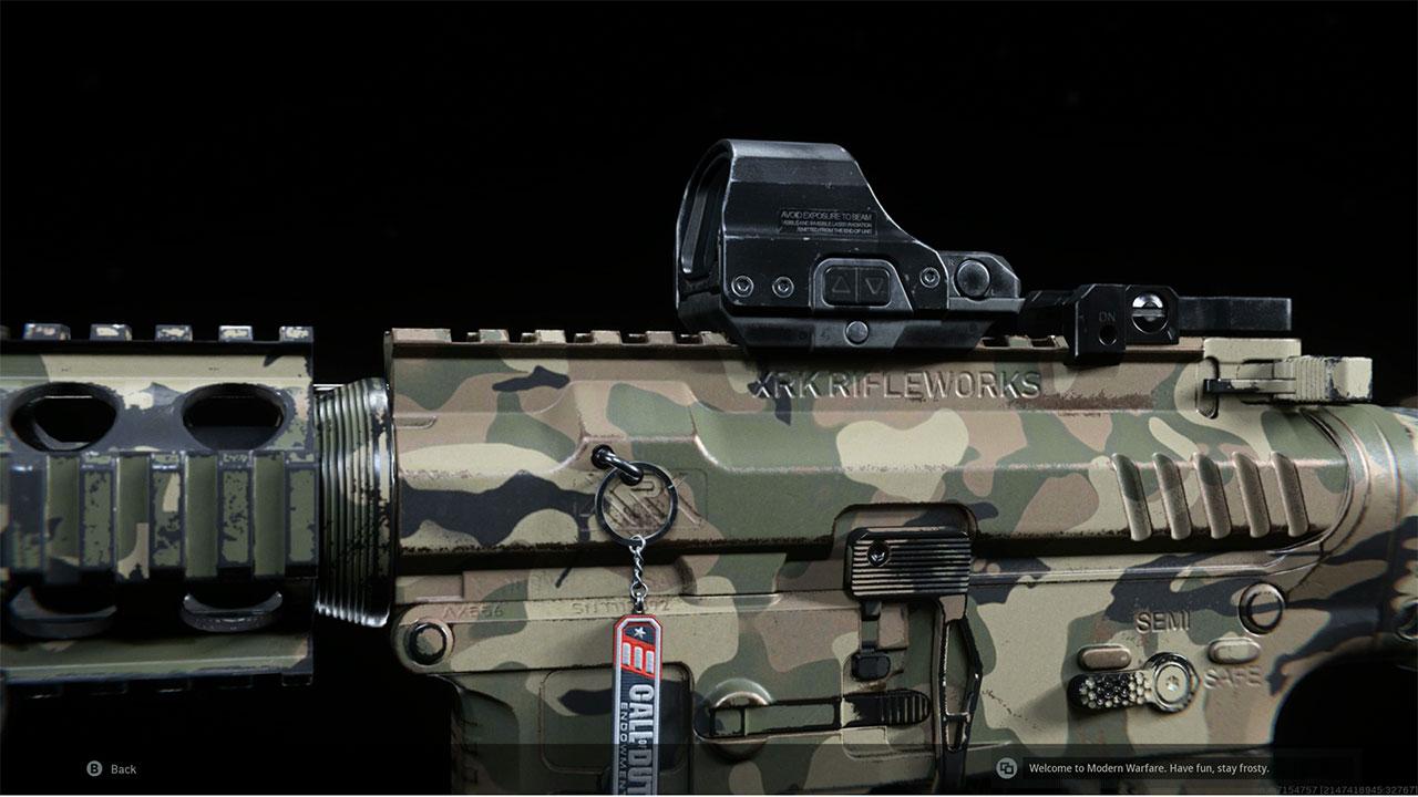 weapon-charms-modern-warfare