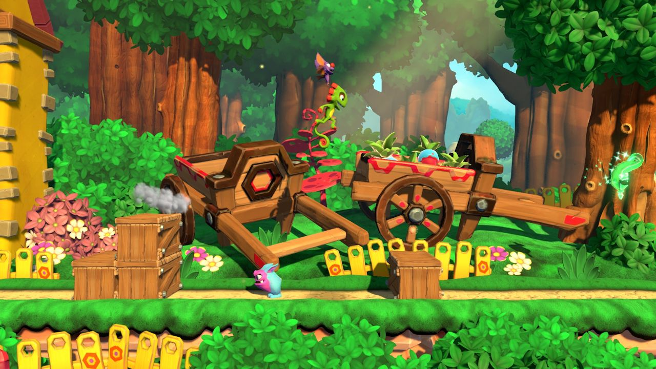 yooka-laylee-and-the-impossible-lair-review-2