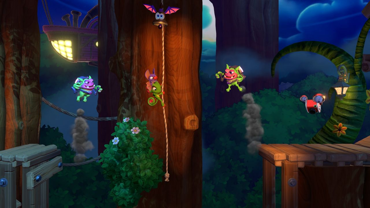 yooka-laylee-and-the-impossible-lair-review-4