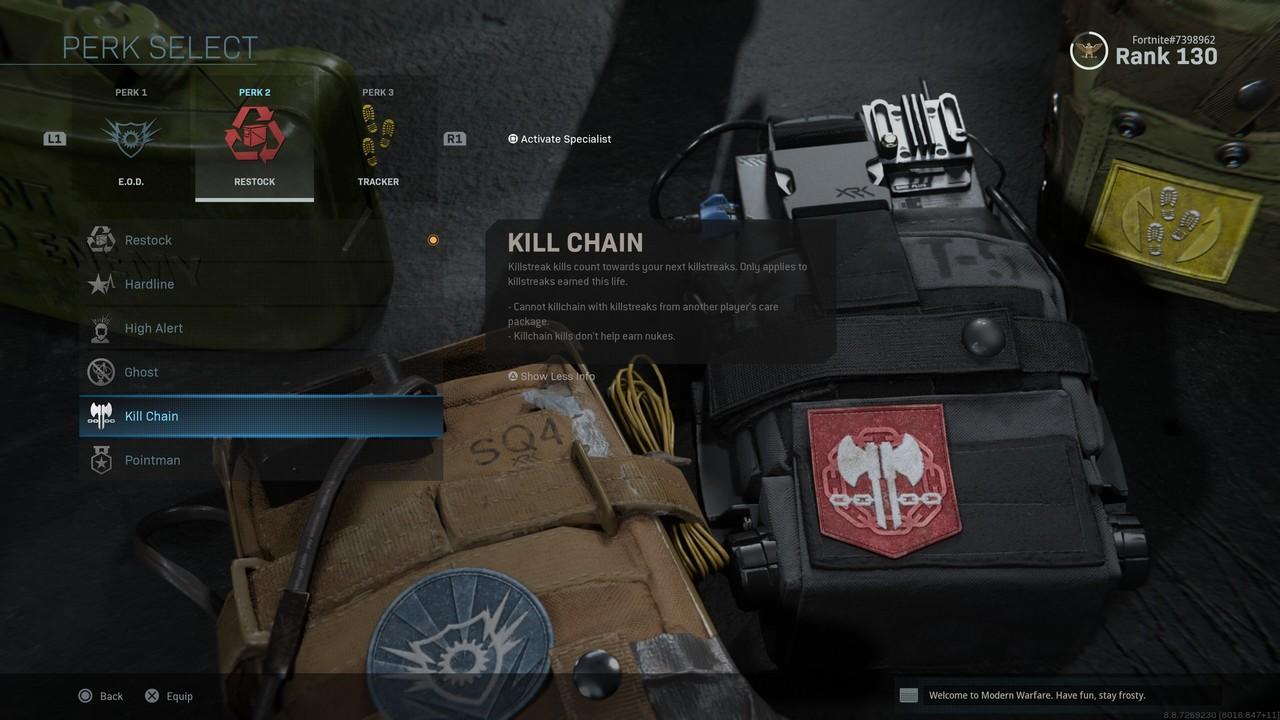 Call-of-Duty-Modern-Warfare-Kill-Chain
