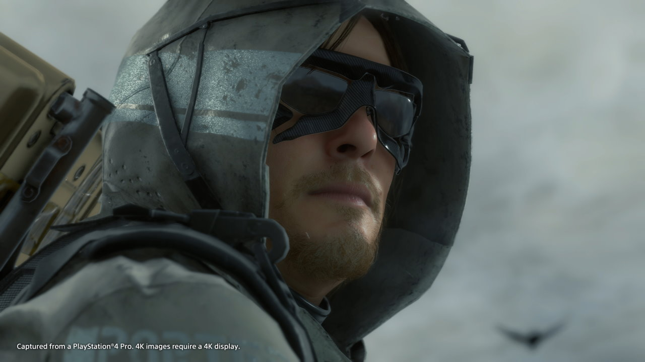Death-Stranding-Beginners-Guide-Tips-for-How-to-Get-Started
