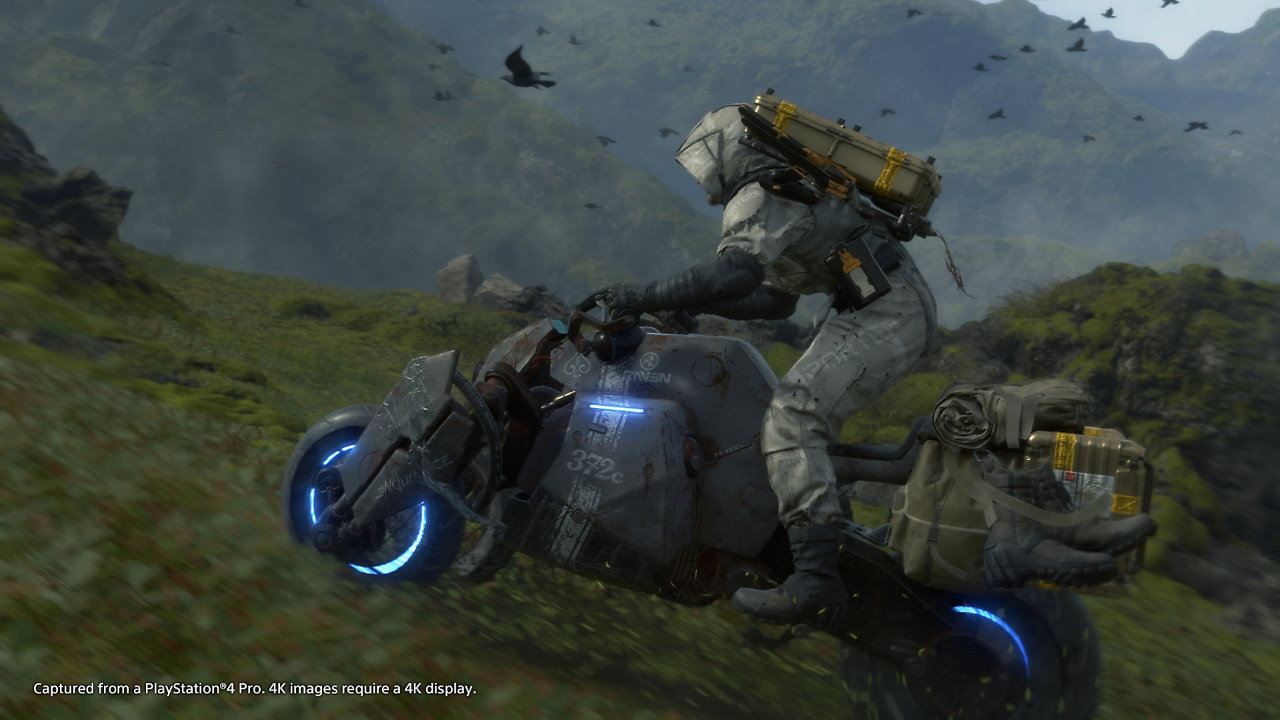 Death-Stranding-How-and-Where-to-Get-Vehicles