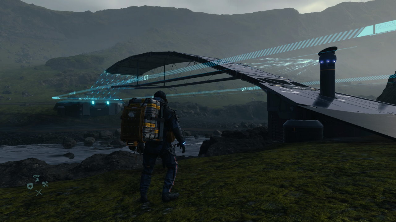 Death-Stranding-How-to-Build-the-Bridge-Order-Number-10