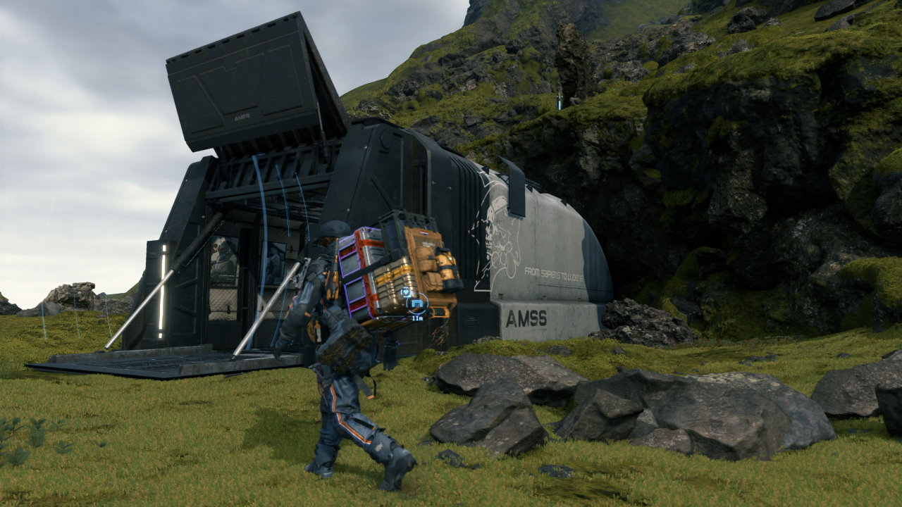 Death-Stranding-How-to-Fix-or-Repair-Damaged-Cargo-Packages-and-Containers