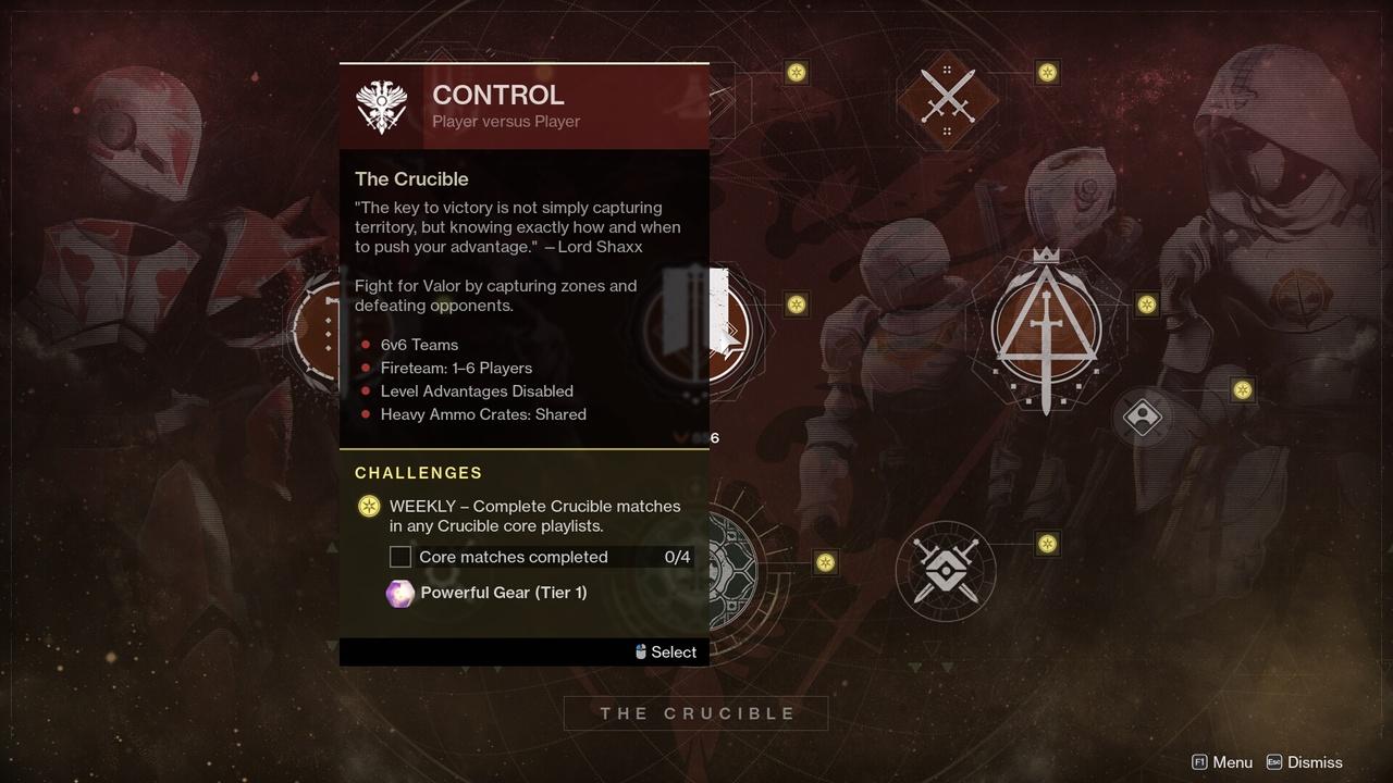 Destiny-2-Valor-Rank-Reset