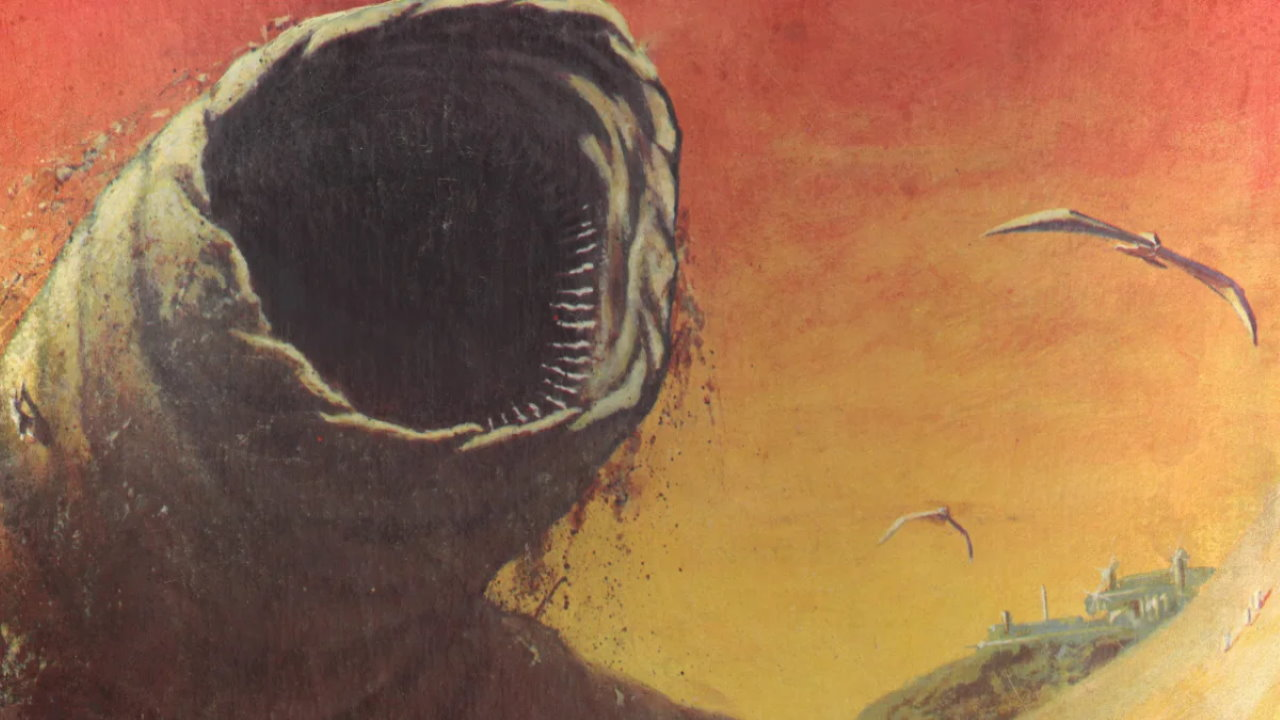 Dune-Video-Game