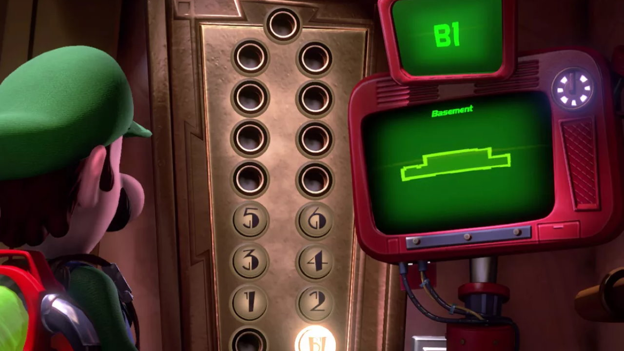 Luigis-Mansion-3-Review-1