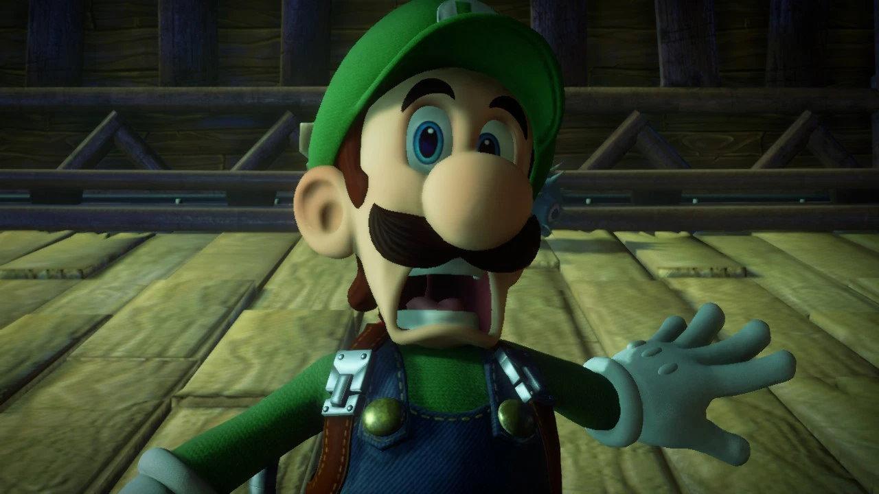 Luigis-Mansion-3-Review-2