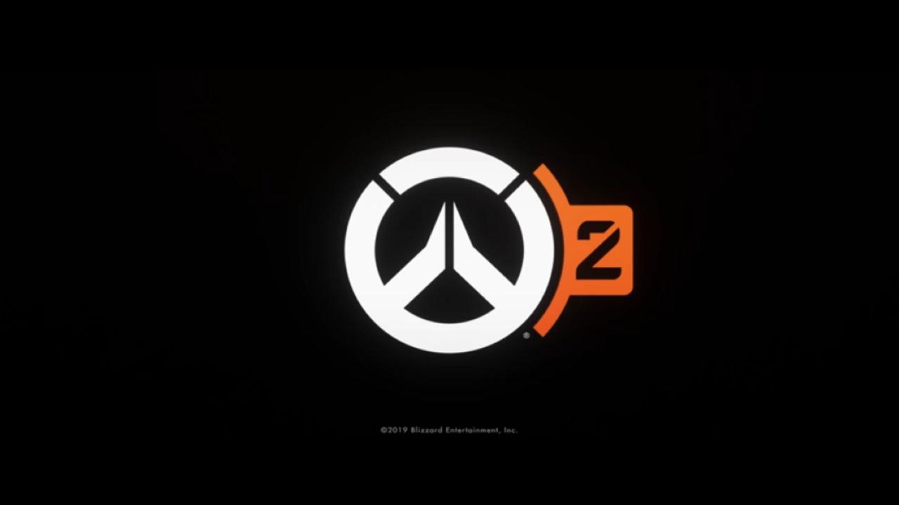 Overwatch-2-Diablo-IV-Announcement