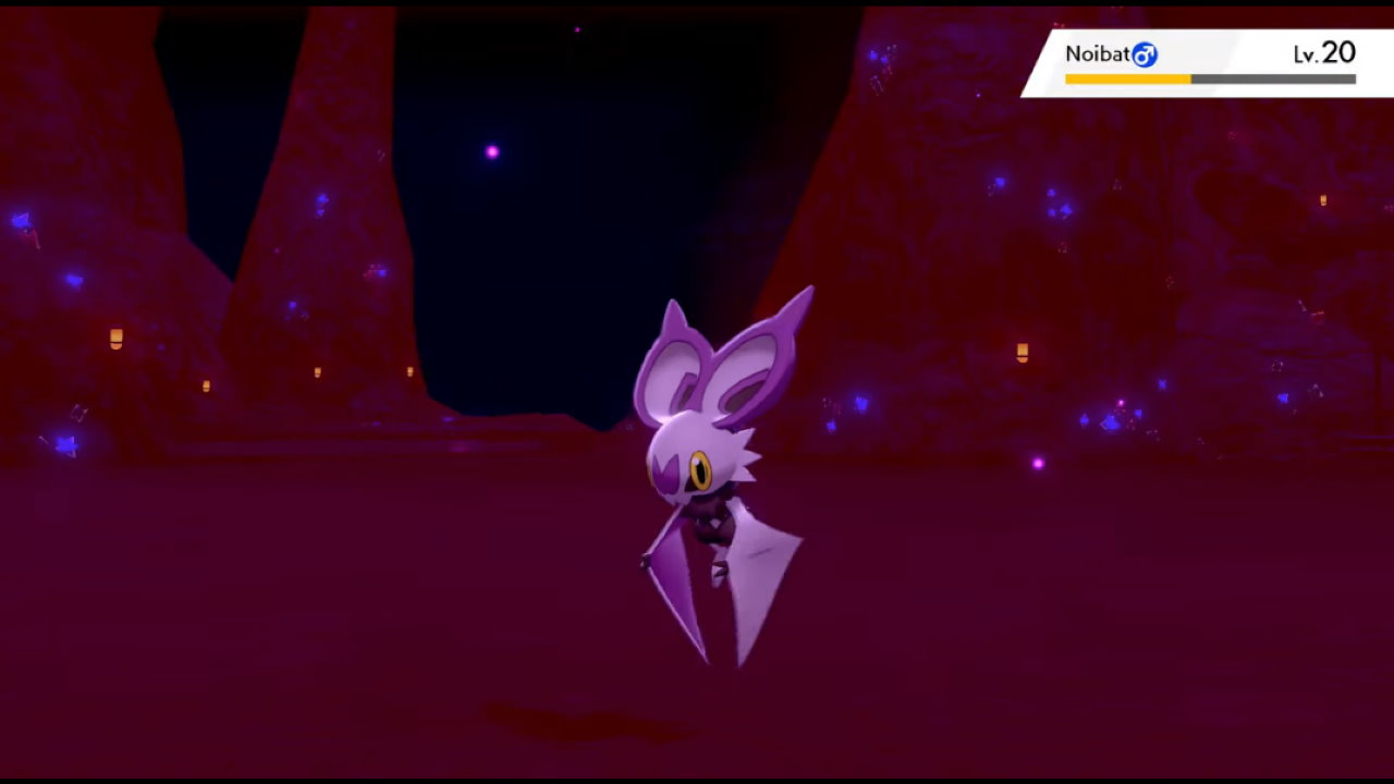 Pokemon-Sword-and-Shield-–-How-and-Where-to-Catch-Noibat