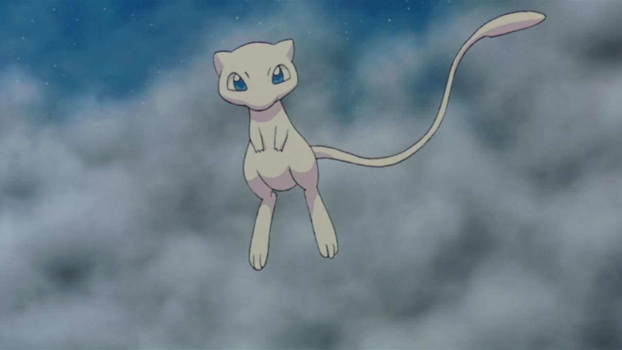 Pokemon-Sword-and-Shield-–-How-to-Get-Mew