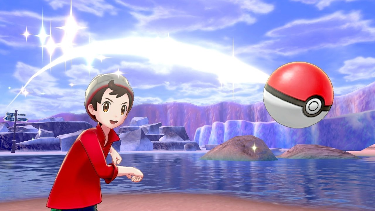 Pokemon-Sword-and-Shield-–-How-to-Get-Pokeballs