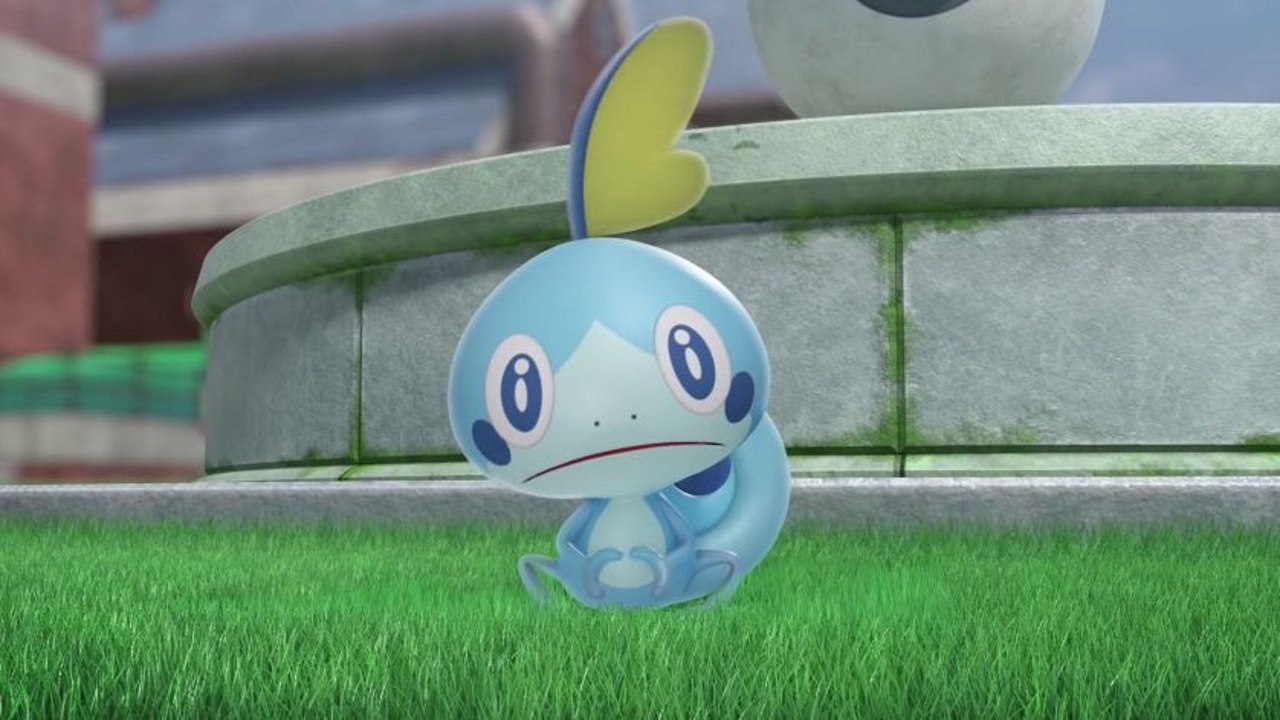 Pokemon-Sword-and-Shield-–-How-to-Get-Shiny-Starters