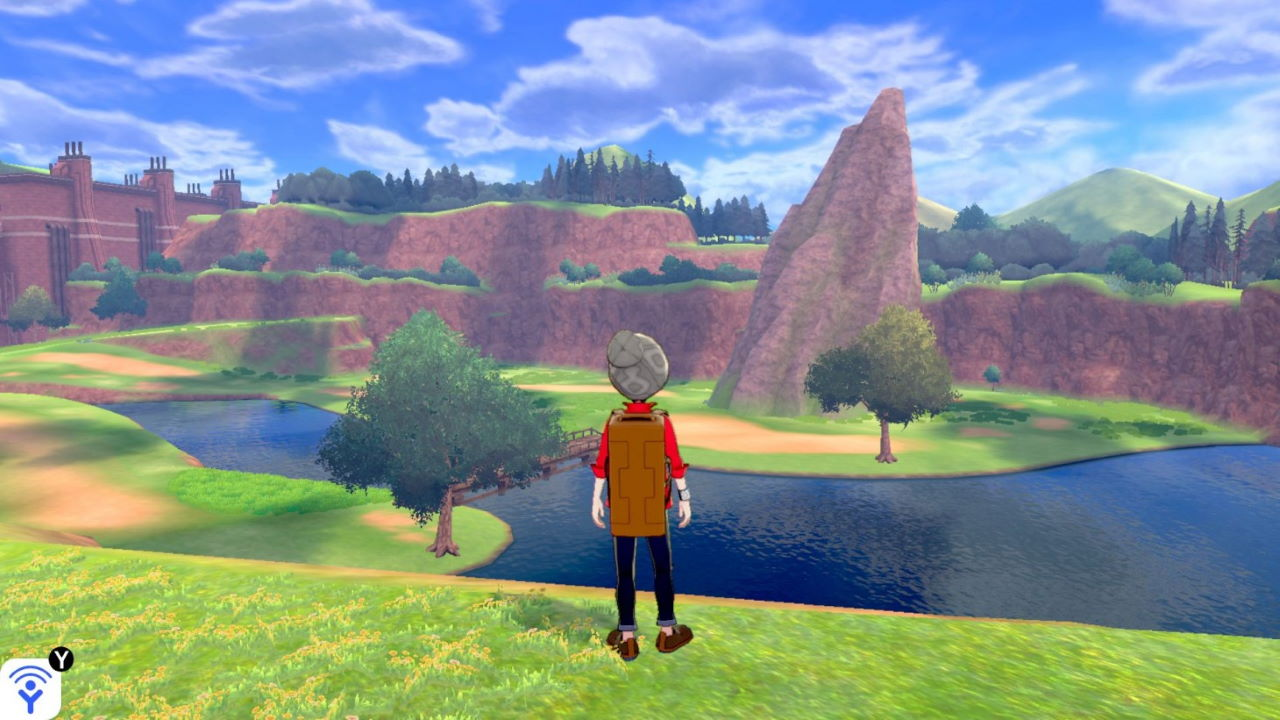 Pokemon-Sword-and-Shield-–-How-to-Get-the-Shiny-Charm