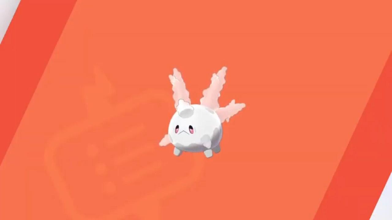 Pokemon-Sword-and-Shield-–-Where-to-Find-Corsola