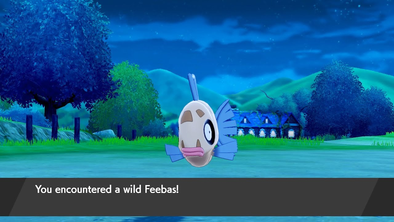 Pokemon-Sword-and-Shield-–-Where-to-Find-and-How-to-Evolve-Feebas