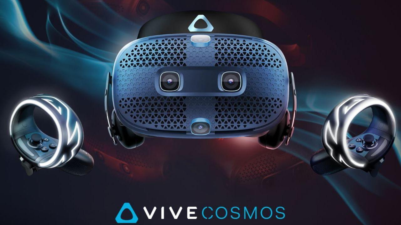 Vive-Cosmos-1