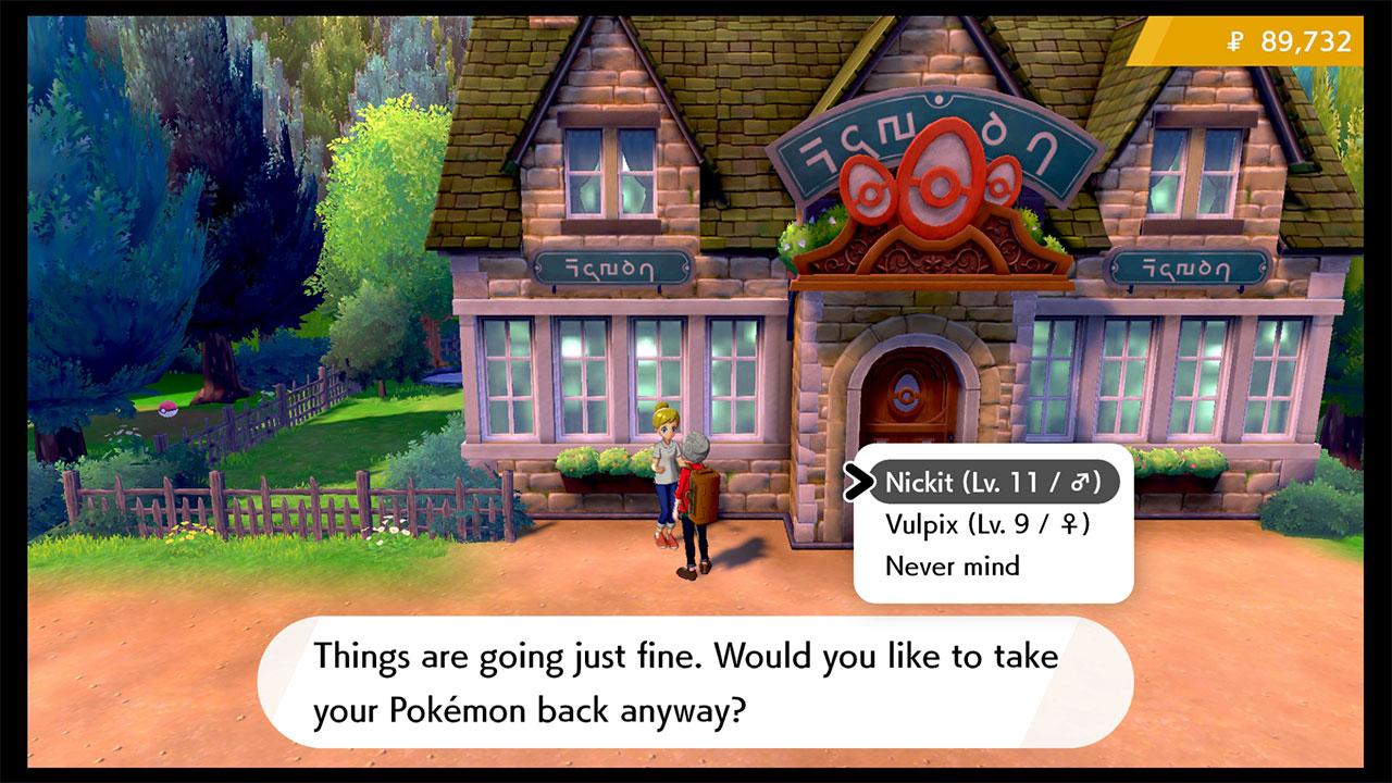 breeding-pokemon-sword-shield