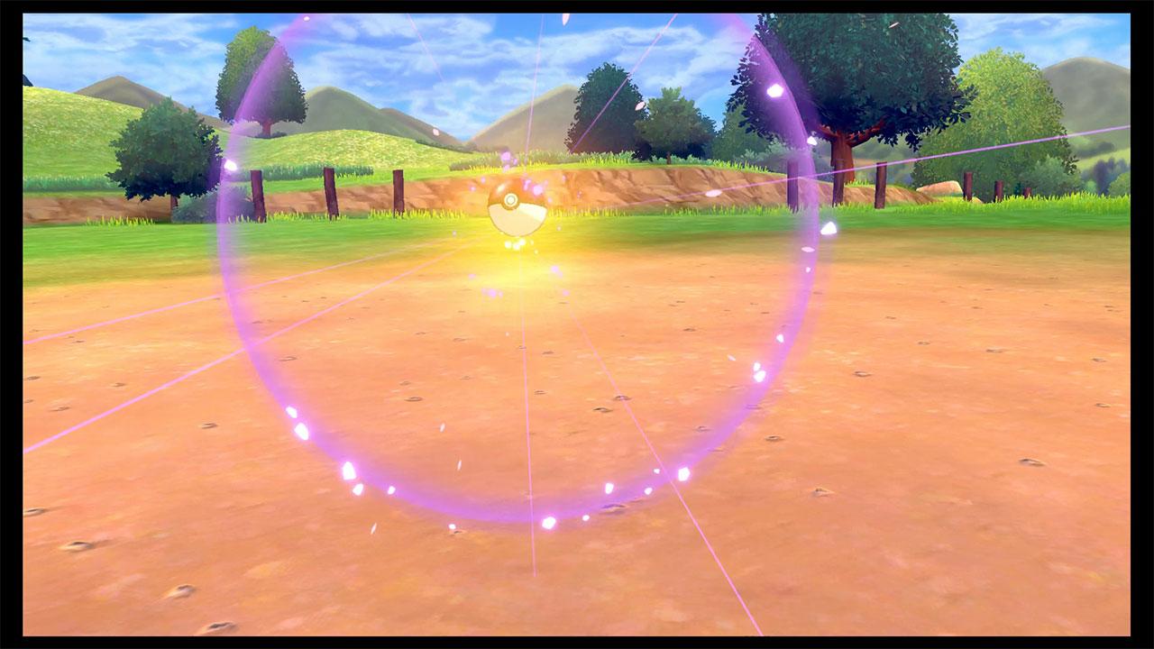 catch-pokemon-sword