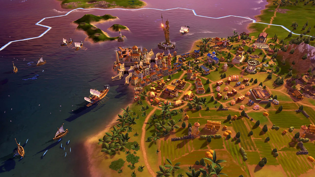 civilization-console-review