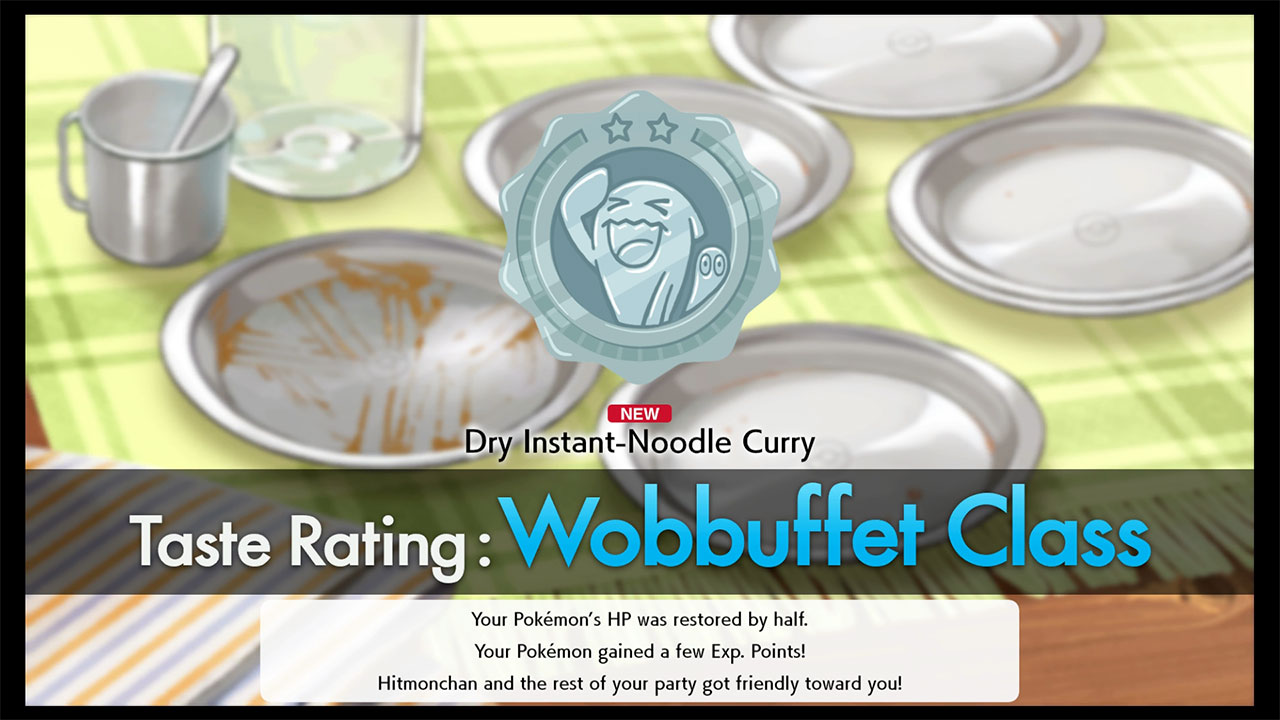good-curry-pokemon