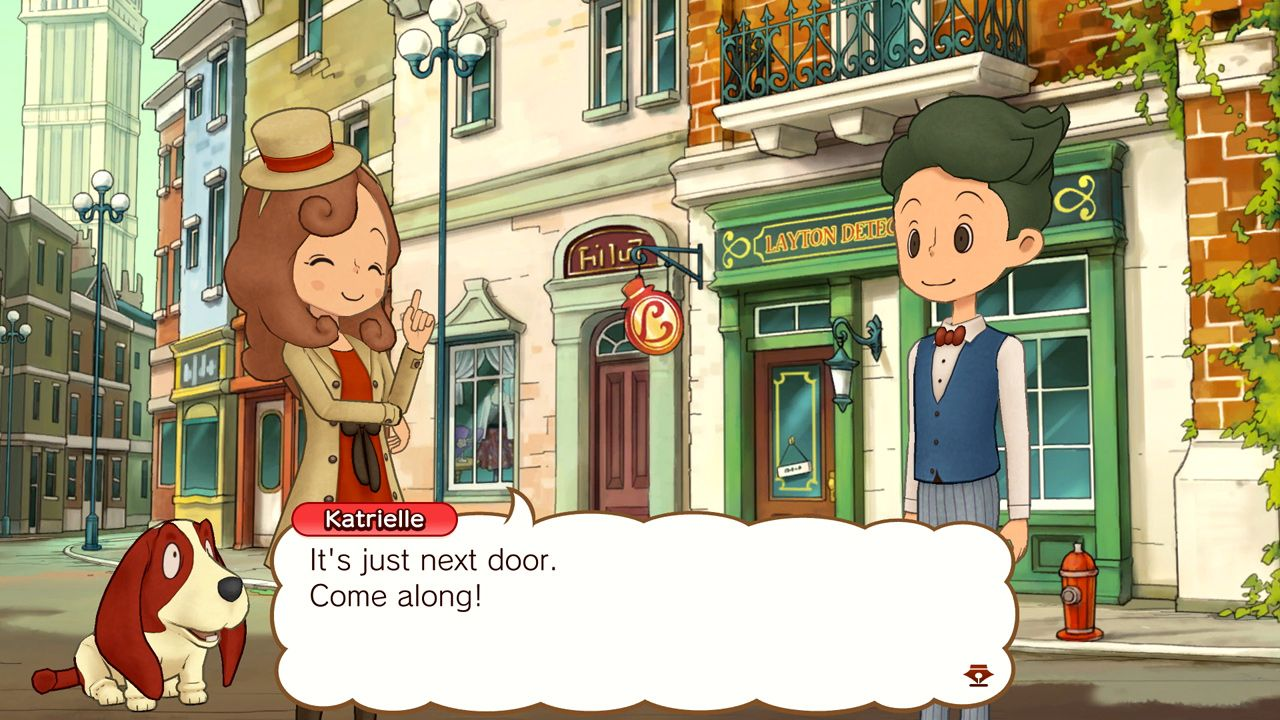 laytons-mystery-journey-review-2