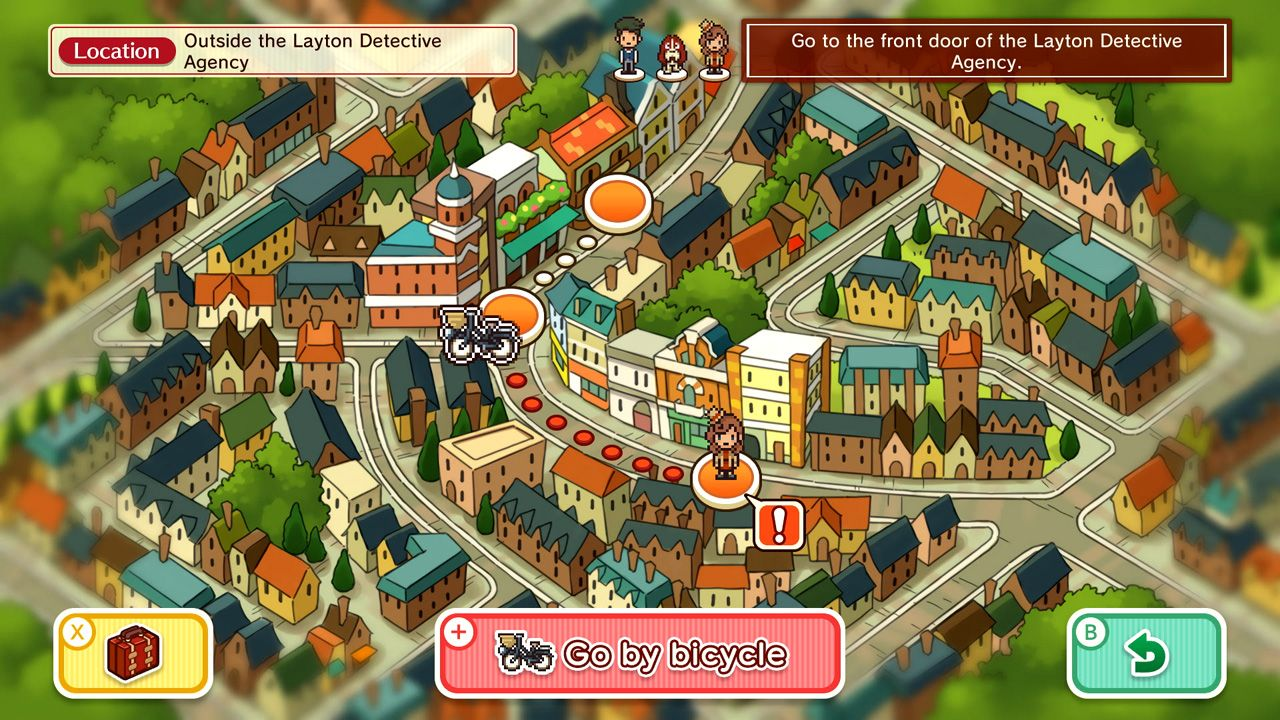 laytons-mystery-journey-review-3